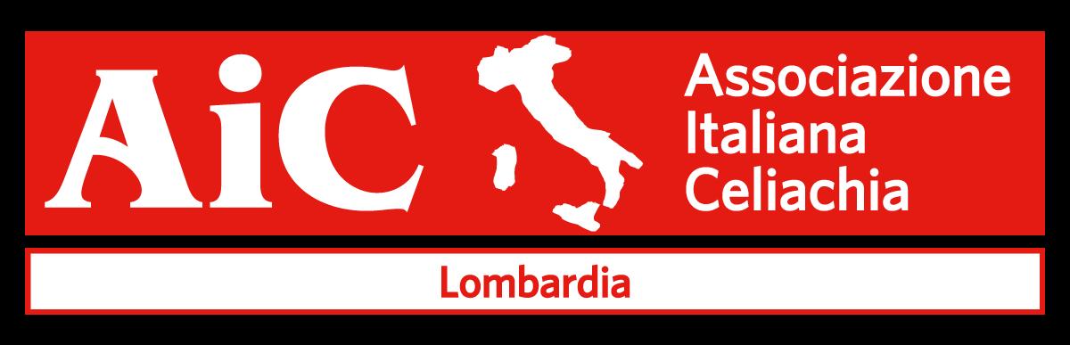 logo AIC Lombardia