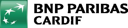 logo bnp paripas