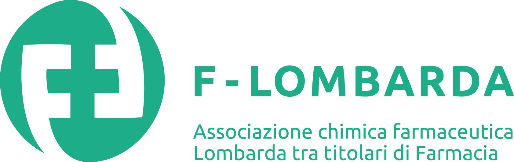logo f lombardia