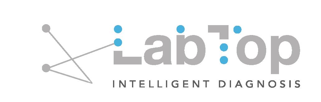 logo labtop