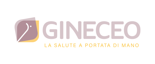 logo gineceo