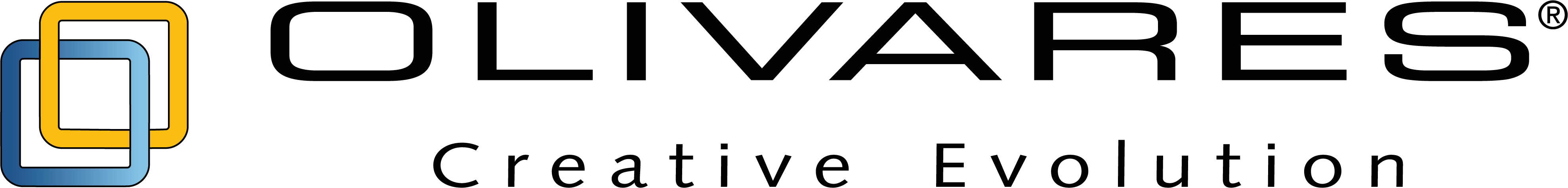 logo olivers per i partner tecnici